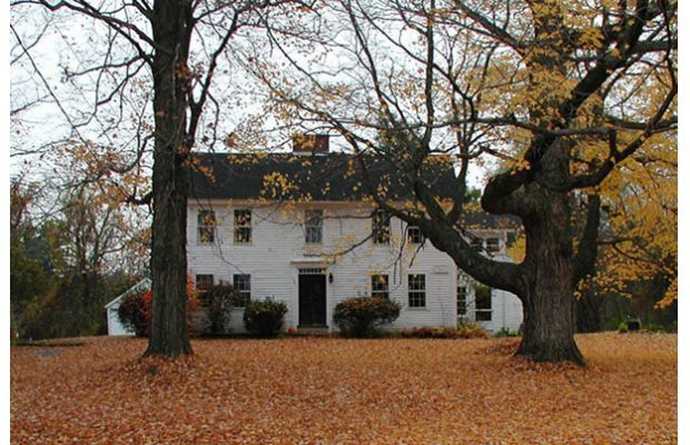 2356 Best Images About Haunted Houses On Pinterest