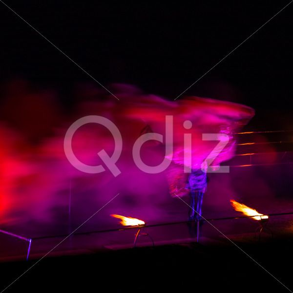 Qdiz Stock Photos | Smoke show,  #abstract #action #backgrounds #blaze #burn #burning #burnt #danger #demolished #devil #effect #effort #engulfed #evil #exploding #explosion #fiery #fire #fireshow #firework #flame #flametongue #flammable #furious #glowing #heat #hot #ignite #illuminated #inferno #light #motion #night #smoke #swirl
