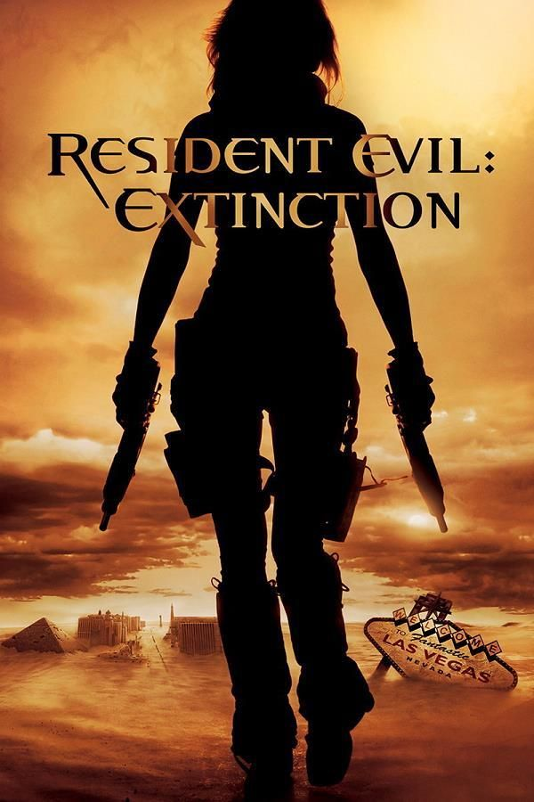 Resident Evil: Extinction    Free download at LESTOPFILMS.COM  Languages : English, French  DDL  No Pop-Up  No fake Download links  Safe for Work