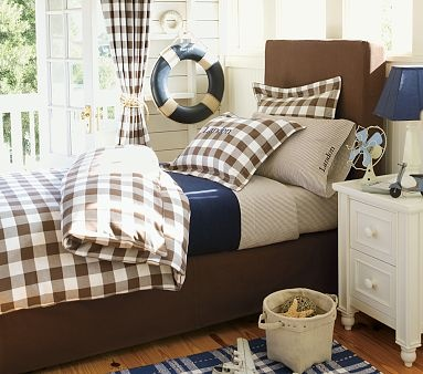 khaki gingham bedroom gracious guest bedroom decorating 17 best images about house boys room decorating 484