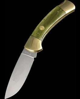 pleasant cool knives. Boker Green Bone  Cool KnivesTactical 175 best B ker images on Pinterest Knife making Knifes and Knives