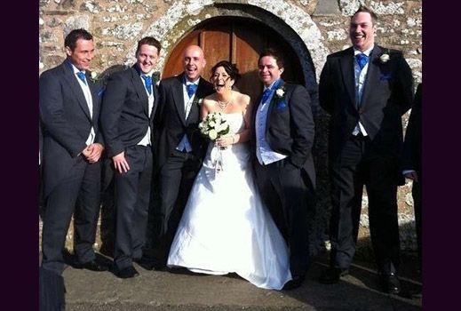 Wedding Suit Hire, Mens Suit Hire, Formal Suit Hire, South Wales, Cardiff, Bristol, Bridgend For Men and Boys, Wedding Suit Hire, Black Tie Suit Hire