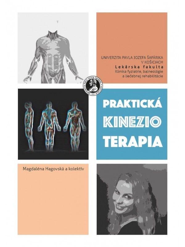 Praktická kinezioterapia