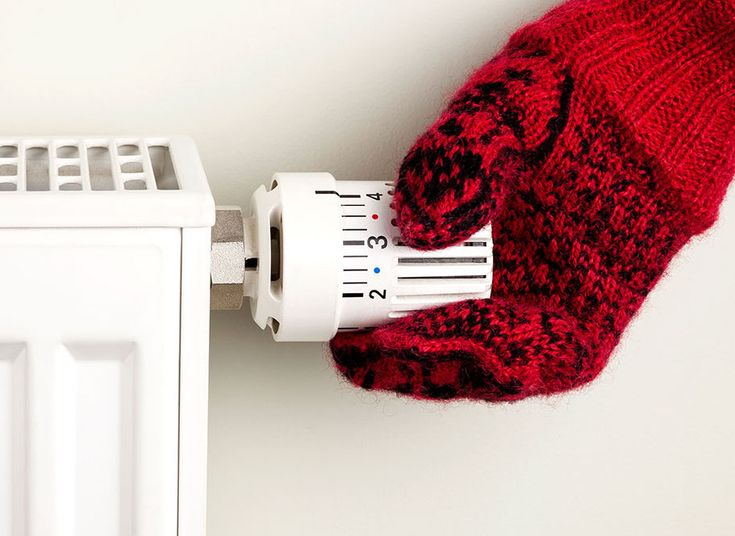 COLD CASH: APPLY THESE HOME WINTER ENERGY SAVINGS TIPS NOW AND SAVE - Prosper and Thrive   Santander Bank