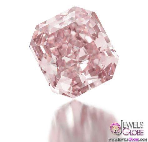 loose Diamonds : loose Diamonds : Heres a Quick Way to Buy Loose Diamonds Online | Top Jewelry Br