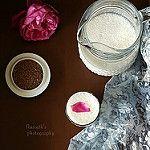 30 Refreshing Iftar Drinks