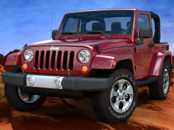 Off Road Jeep Images >> Jeep® Wrangler 2013 | 4x4 Off-Road Wrangler | 2013 Jeep® | cars | Pinterest | Jeeps, 4x4 and Rubicon