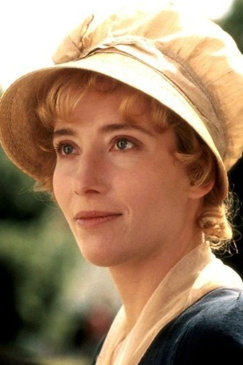 "Here's What The Cast Of ""Sense And Sensibility"" Looks Like Today"