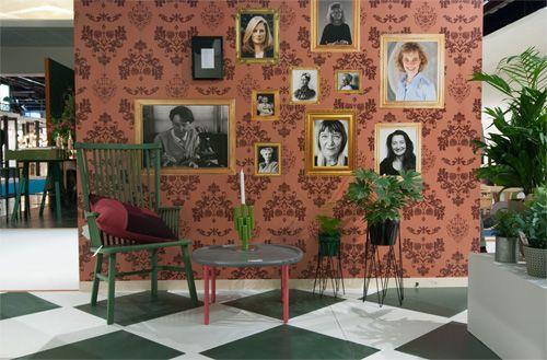 http://spottedbynormanncopenhagen.com/wp-content/uploads/2015/02/Stockholm-Furniture-Fair-2015037.jpg