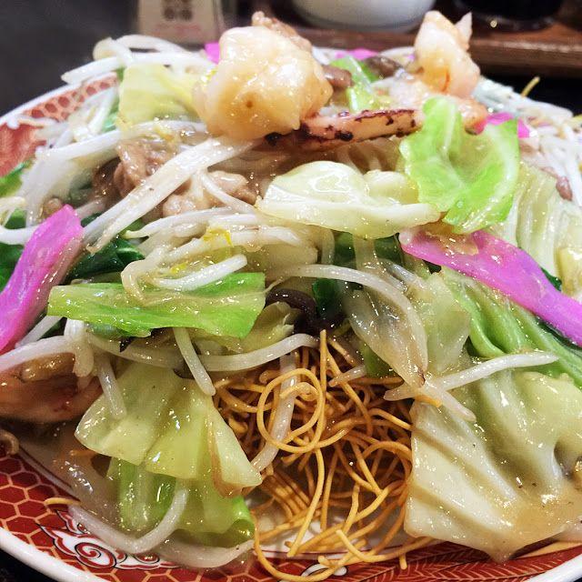 ブログ|うまいものは宵に食べたい盗人上戸 長崎街道