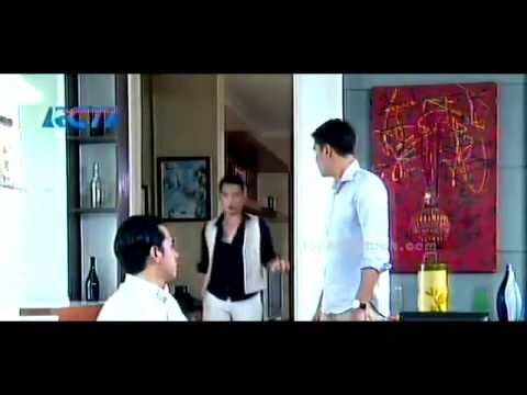 Jakarta Love Story Episode 54 Full 16 April 2015