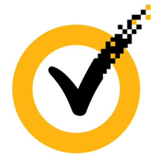 Norton Antivirus is powerful antivirus software that you have been using from years to protect your PC from viruses and malware. Over the years, it has built and maintained a reputation among the users in efficiently and effectively scanning your PC and then, removing suspicious programs. It is one of the most popular and widely used anti-virus software.