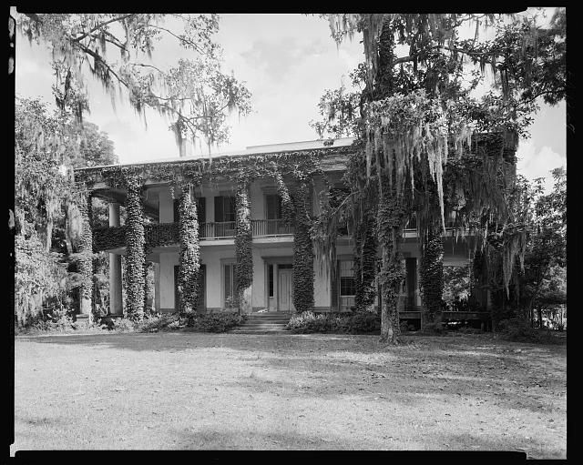 18 best images about ellerslie plantation plantation for Southern homes louisiana