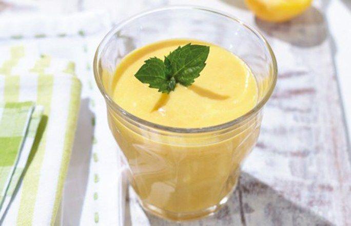 Sooo cremig, sooo lecker & auch noch gesund: 10 geniale Smoothie-Rezepte