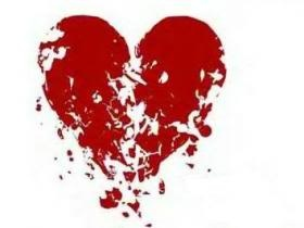 Broken Heart Photo:  This Photo was uploaded by ktchan4384. Find other Broken Heart pictures and photos or upload your own with Photobucket free image an...