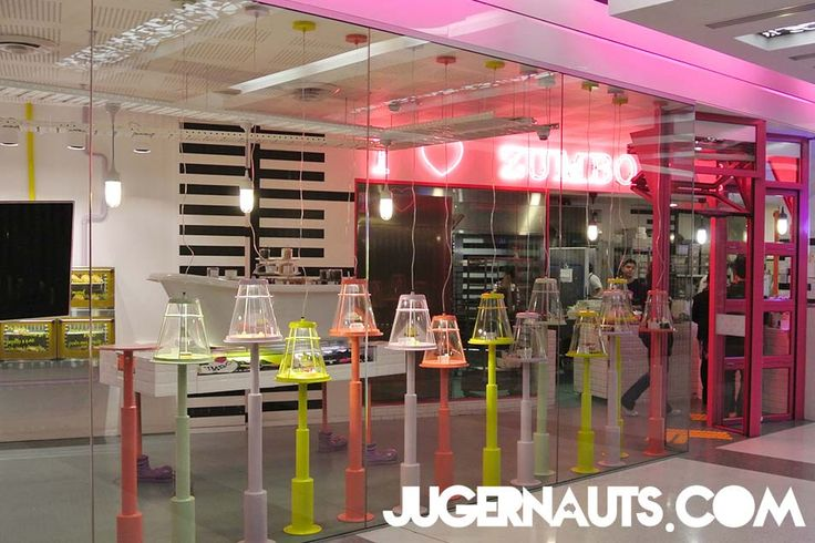 Adriano Zumbo Patisserie + The Lab | Balmain + Rozelle + TheStar | Jugernauts : Sydney Foodblog + Diners Guide