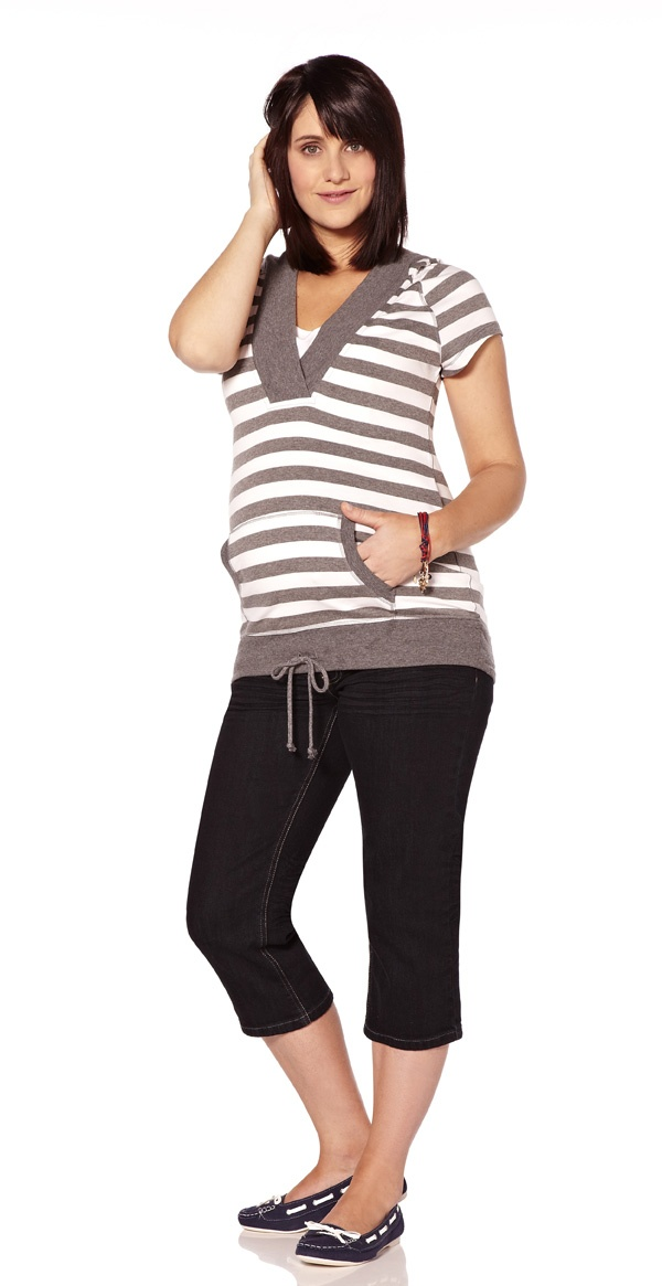 10  images about Maternity clothes on Pinterest | Cute maternity ...