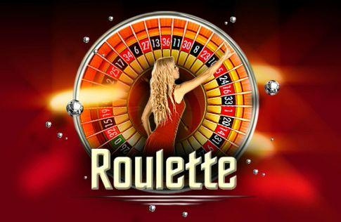 Agen Judi Roulette Indonesia  http://queenbola99.org/agen-judi-roulette-indonesia/