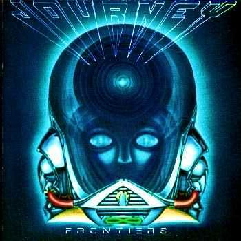 Hi Everybody, Robert returns with a new Albums of the '80s article. This one is by one of our favorite bands. He also has a special announcement to make about a new frontier that Return to the '80s...