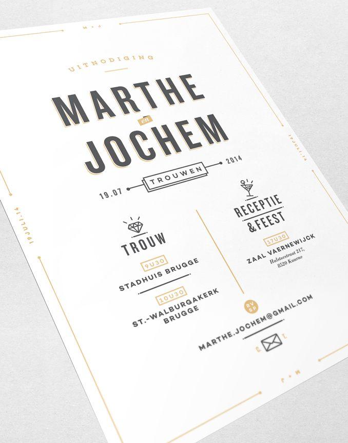 MJ_huwelijksuitnodiging