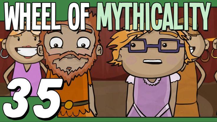 Good Mythical Morning In Spanish : Best i love rhett and link images on pinterest good