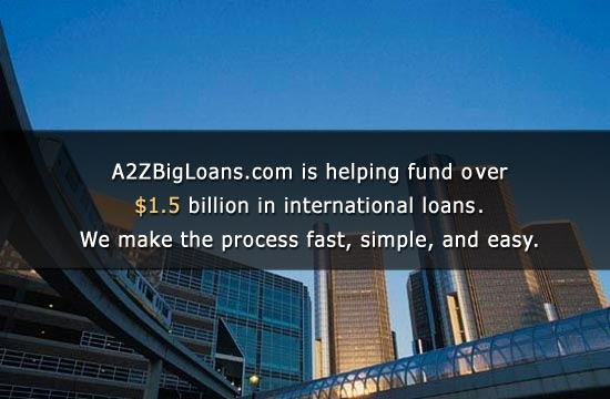 Commercial Lending is the premier provider of creative commercial loan financing ...