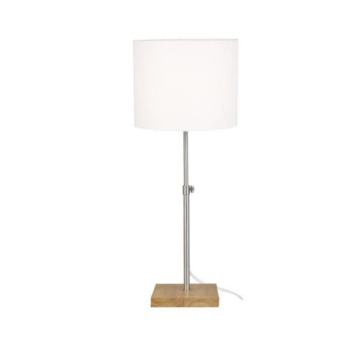 ee4ae6120fa48457252d7c63fe434f46 5 Inspirant Lampe à Poser Bleue Sjd8