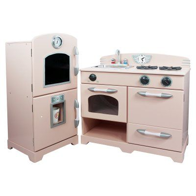 25 Best Ideas About Kids Wooden Play Kitchen On Pinterest Wooden Play Kitchen Baby Kitchen