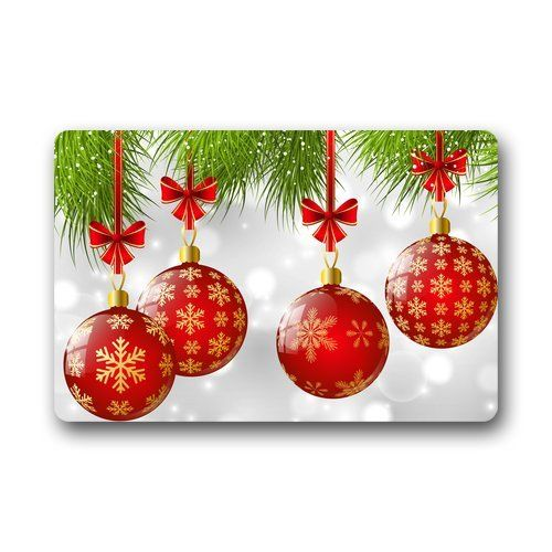 outdoor shower mats 135 best doormats images on pinterest indoor outdoor door mats