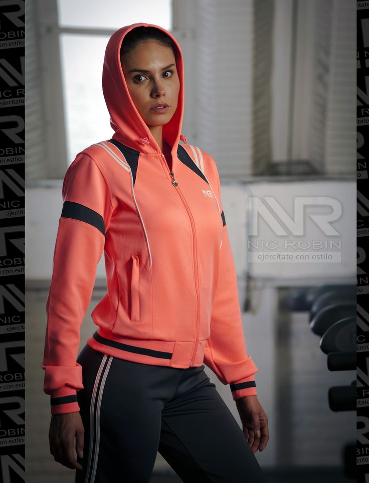 17 best images about ropa deportiva mujer lucy on for Deportivas para gimnasio