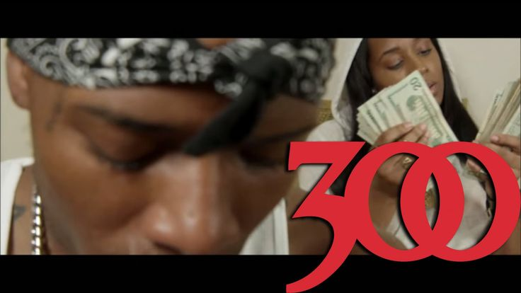 Fetty Wap - Trap Queen [OMV] - http://www.yardhype.com/fetty-wap-trap-queen-omv/