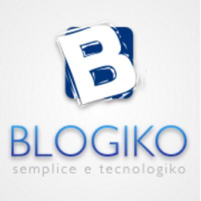 Disponibile al pre-ordine #OukitelU6: lo smartphone con doppio display #Blogiko http://t.co/31MLVZhLTm http://t.co/hINBqY3TLZ
