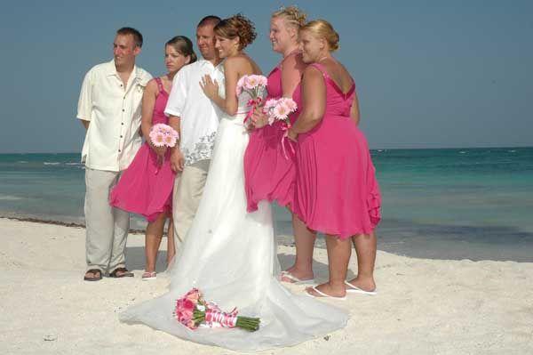 Google Image Result for http://photographers.destinspaces.com/wp-content/uploads/2009/04/beach-wedding-florida.jpg