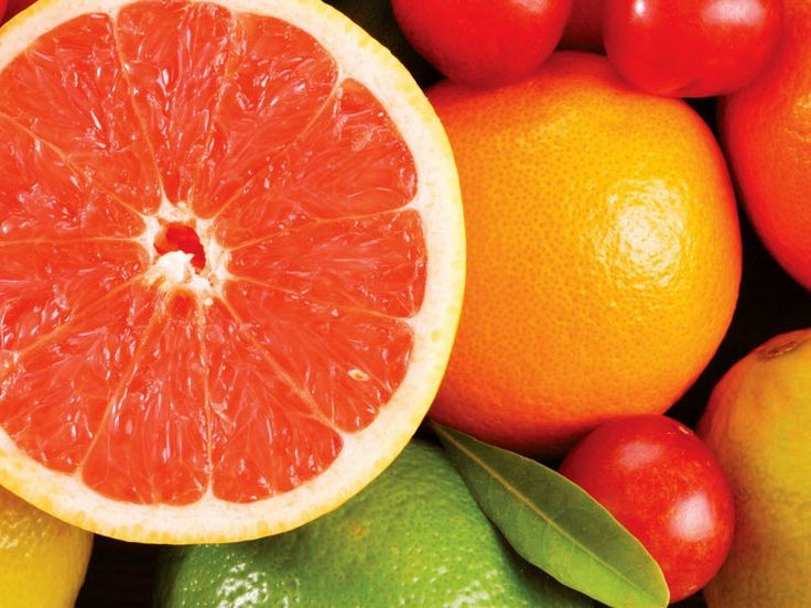 Хозяйке на заметку: легко чистим цитрусовые  Совет специально для тех кто не любит чистить апельсины лимоны или мандарины: поместите фрукт в микроволновую печь на 20 секунд после чего легко очистите плод от кожуры  Источник- http://ift.tt/2ieWeo2 #домвегана #магазинздоровогопитания #govegan #vegan #веганы #здоровье #травы #вегетарианство #экопродукты #екатеринбург #зожекб #диетическое #здоровьеекатеринбург #вег #полезноепитание #постное #эко #сыроедение _______________ Дом Вегана Наш адрес…