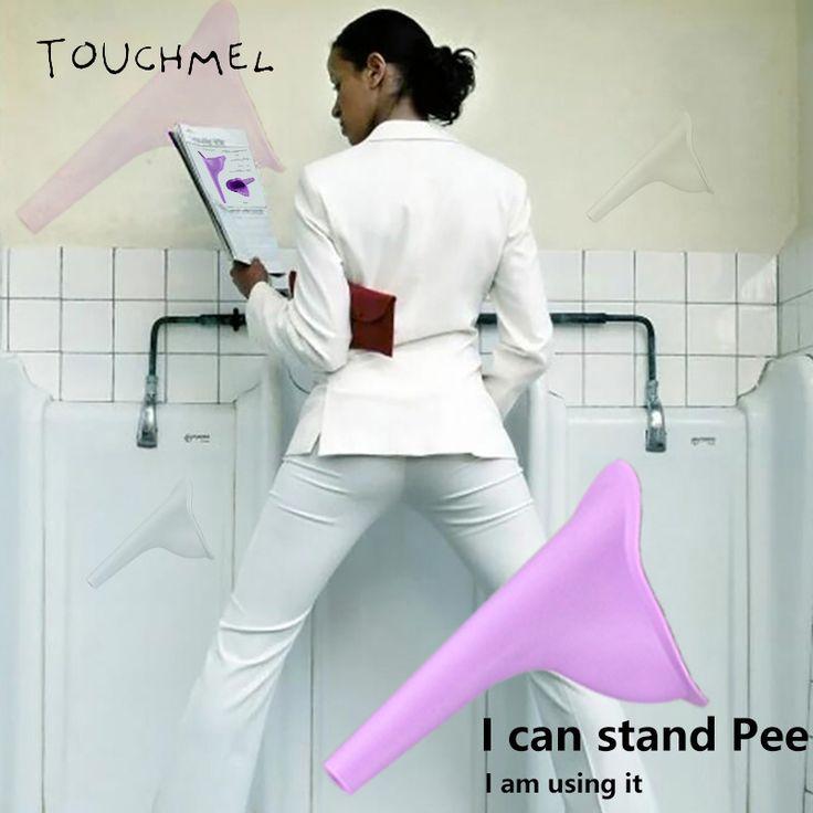 Najboljših 25 Go Girl Urination Ideje naprav na Pinterest Go-3162