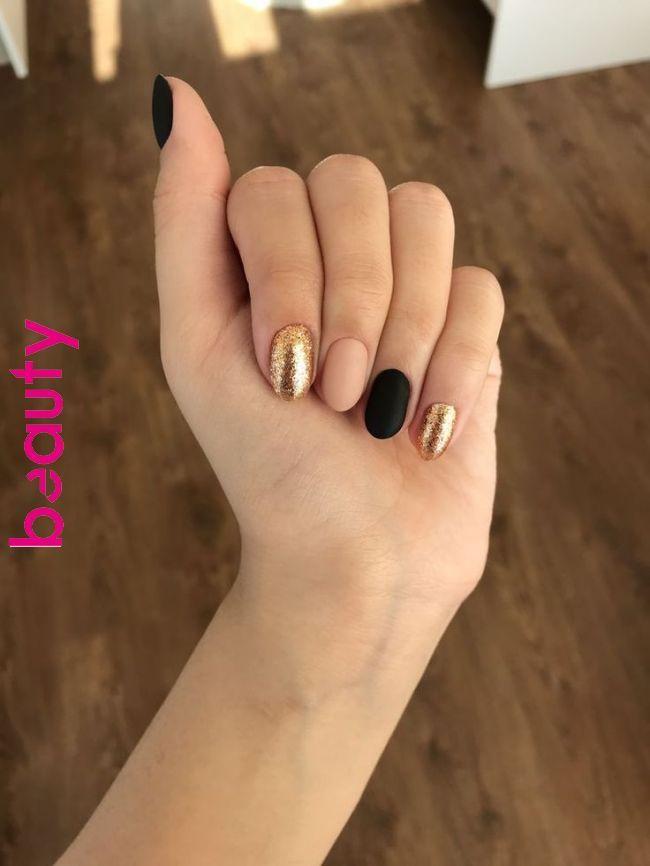 E2k Fashion Nail Art In 2019 Pinterest Nails Nail Designs And Gel Nails Gelish Nails Fashion Nails Nails Desing