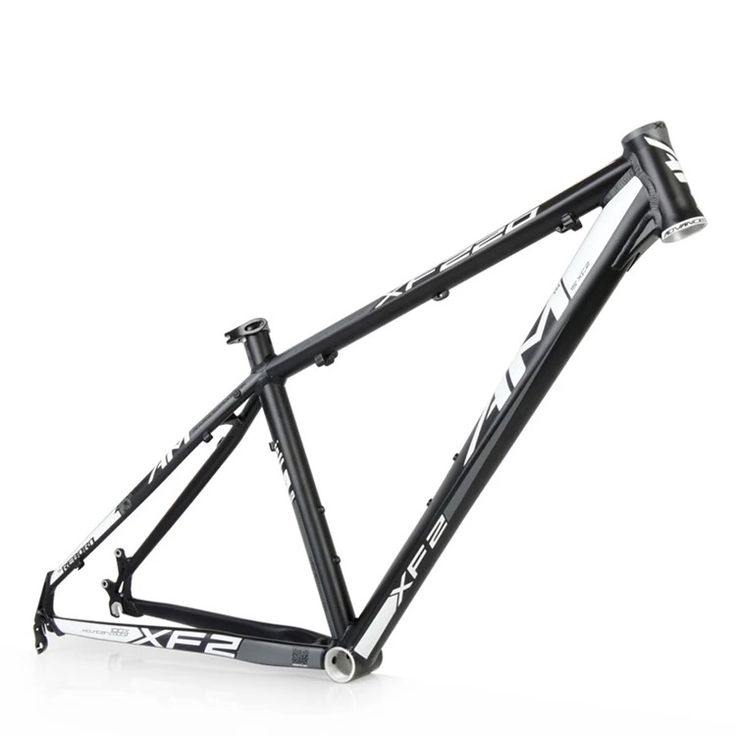 46 best Bicycle Frame images on Pinterest | Bicycle, Bicycles and ...