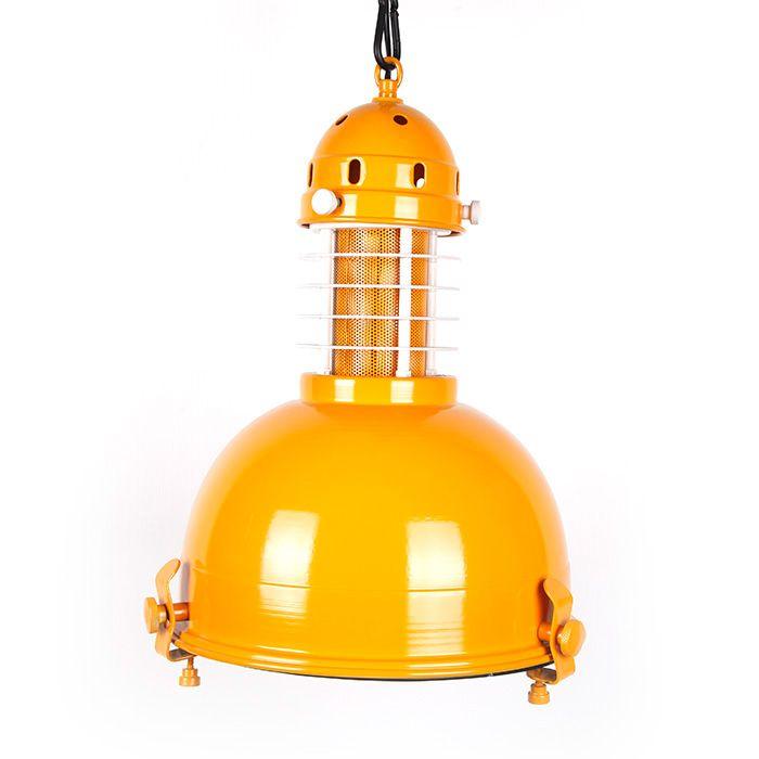 #Aydınlatma #Avize #Lamba #Dekorasyon #AltıncıCadde #Homedesign