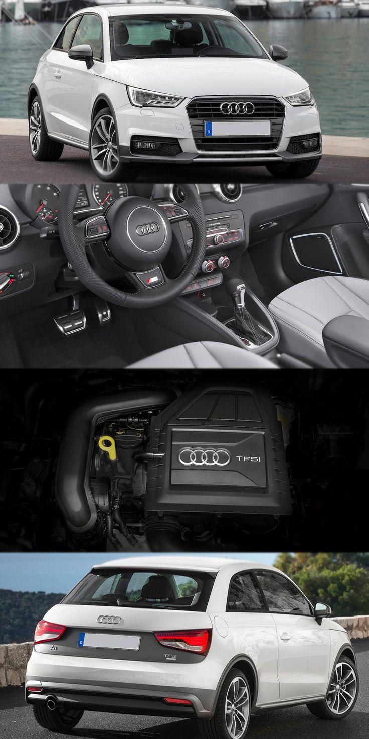15 Best Audi A1 Images On Pinterest Audi A1 Cute Stuff