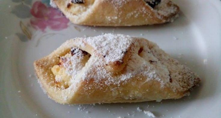 Ecetes süti | APRÓSÉF.HU - receptek képekkel