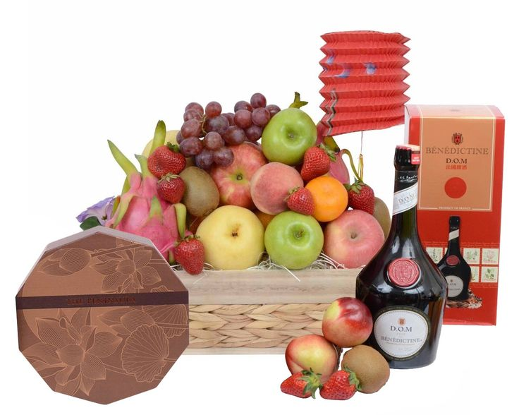 https://gifthampers.com.sg/ghen/mid-autumn-hampers/delightful-fruit-hamper-with-the-peninsula-mooncake-tonic-wine