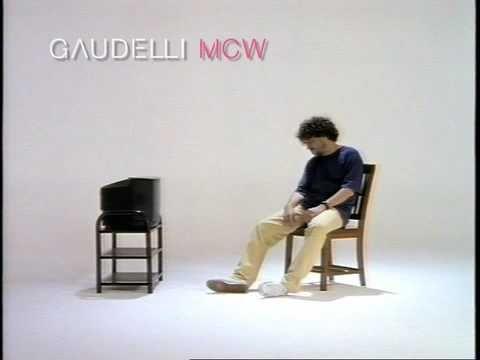 IMCINE / Nuevo Cine Mexicano - Comercial de TV por GAUDELLI MCW