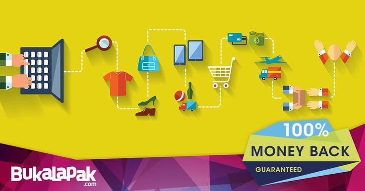 Mobile Bukalapak  Pembesar Penis via @bukalapak https://www.bukalapak.com/p/personal-care/produk-kesehatan/qmd7y-jual-pembesar-penis?utm_source=apps