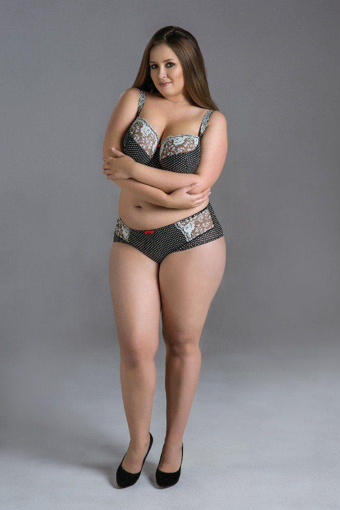 Eiza gonzalez nude naked