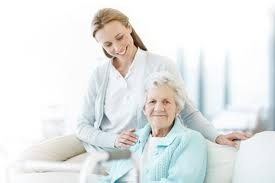 At Senior Care Centers, we focus on providing the highest standards of clinical and compassionate care. We are committed to creating a caring environment that feels like home and treasures you like family.
