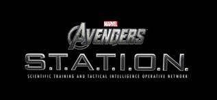 A lire sur AlloCiné : Après avoir visité New York et Séoul, l'Exposition Marvel Avengers S.T.A.T.I.O.N. inspirée des films de super-héros, arrive en Europe et prendra possession de l'Esplanade de la Défense à Paris à parti