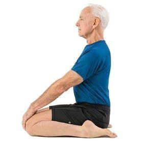 classic asana new twist 15 traditional poses