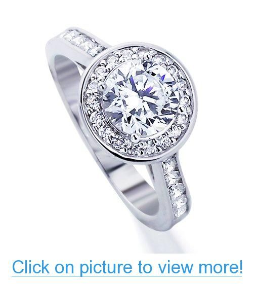 r h her with diamond at looking repurposed rings jewelry llc ring original redesigned new category weber engagement