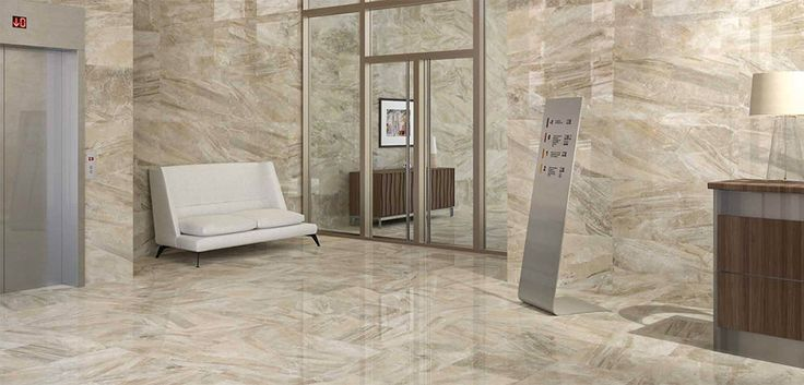Azulev spain tiles - Scala