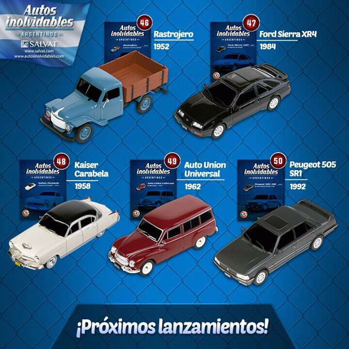 Pin By Walter Vazquez On Autos Inolvidables 1 43 Cool Toys Toy Car Toys